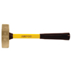Ampco Safety Tools - Double Face Engineers Hammers