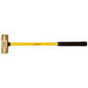 Ampco Safety Tools - Sledge Hammers