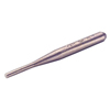 Ampco Safety Tools Pin Punches AST 065-P-53