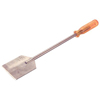 Ampco Safety Tools Hand Style Scrapers AST 065-S-1069