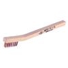 Ampco Safety Tools Scratch Brushes AST 065-TB-10