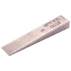 Ampco Safety Tools Flange Wedges AST 065-W-8