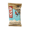 Milk Whole: Clif Bar - White Chocolate Macadamia Clif Bar