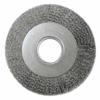 Anderson Brush Medium Face Crimped Wire Wheels-DA Series ANB 066-01314