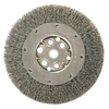 Anderson Brush Narrow Face Crimped Wire Wheels-DM Series ANB 066-03234