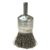 Anderson Brush Crimped Wire Solid End Brushes-NSN Series ANB 066-07571