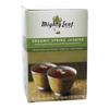 Mighty Leaf Organic Spring Jasmine Tea BFG 26715