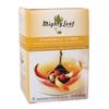 Tea Caffeine Free: Mighty Leaf - Chamomile Citrus Herbal  Tea