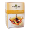 Mighty Leaf Chamomile Citrus Herbal  Tea BFG 21316