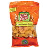 Cookies Treats Bars Dried Fruit: Inka Crops - Sweet Plantain Chips