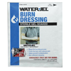 Swift First Aid Water Jel® Burn Dressing Pack SFA 714-200416