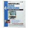 Swift First Aid Water Jel® Burn Unit Dose In Dispenser Box SFA 714-20WJ25