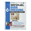 North Safety Water Jel® Burn Products NOR068-049078