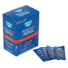 First Aid Safety Ointments: Honeywell - Muscle Jel Water-Jel Analgesic Gel, 3.5 Gram Tubes, 96 Per Box