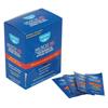 Honeywell Muscle Jel Water-Jel Analgesic Gel, 3.5 Gram Tubes, 96 Per Box FND 068-049085