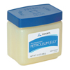 First Aid Safety Ointments: Honeywell - Swift First Aid Petroleum Jelly, 13 oz Jar