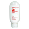 First Aid Safety Ointments: Honeywell - 201 Protective Cream, 4 oz Tube