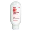 Honeywell 201 Protective Cream, 4 oz Tube FND 068-270104