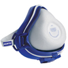 North Safety CFR-1 Reusable Particulate Respirators NOR 068-4200M
