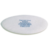 North Safety Particulate Filters NOR 068-7506N95