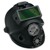 Honeywell 7600 Series Full Facepiece With Welding Attachment FND 068-760008AW