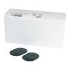 Honeywell 7700 Series Accessories, Inhalation Valve FND 068-770017