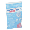Honeywell Instant Cold Pack, 5 X 9, 54/Case FND 068-80100K