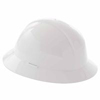 North Safety Everest Hard Hats NOR 068-A49R110000