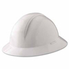 North Safety Everest Hard Hats NOR 068-A49R010000