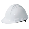 North Safety Peak Hard Hats NOR 068-A59010000