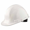 North Safety Peak Hard Hats NOR 068-A79R010000