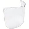 North Safety Faceshield Windows NOR 068-A8154