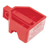 North Safety C-Safe Circuit Breaker Lockouts NOR 068-CB02