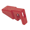 North Safety C-Safe Circuit Breaker Lockouts NOR 068-CB03