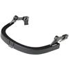 North Safety Headgear Brackets NOR 068-CP5005