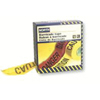 North Safety Barricade Tapes NOR 068-CT3YE1