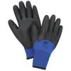 Honeywell Northflex-Cold Grip Winter Gloves, 2X-Large FND 068-NF11HD/11XXL