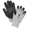 North Safety NorthFlex™ Light Task Plus II™ Coated Gloves NOR 068-NFD15B/10XL