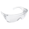 North Safety Norton 180° Safety Glasses NOR 068-T18000
