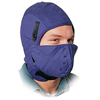 North Safety Deluxe Hard Hat Winter Liners NOR 068-WL12