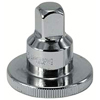 Armstrong Tools Ratchet Spinners ARM 069-12-945
