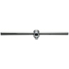Armstrong Tools Sliding Handles ARM 069-14-939