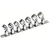 Armstrong Tools 12-Point Flex Socket Sets ARM 069-15-400