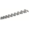 Armstrong Tools Crowfoot Wrench Socket Sets ARM 069-15-405