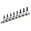 Armstrong Tools Torx® Bit Socket Sets ARM 069-15-445