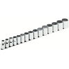 Armstrong Tools 6-Point Socket Sets ARM 069-15-560