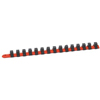 Armstrong Tools Plastic Socket Bars and Clips ARM 069-16-838