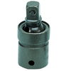 Armstrong Tools Impact Universal Joints ARM 069-22-947