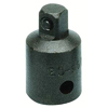 Armstrong Tools Power Drive Adapters ARM 069-20-951