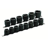 Armstrong Tools Impact Drive Sets ARM 069-21-893